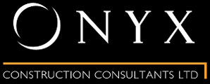 Onyx Construction Consultants